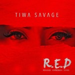 Tiwa Savage – Standing Ovation ft Olamide