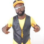 Kofi Supremme – Host & Win