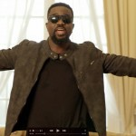 Sarkodie – Hand To Mouth (Official Video)