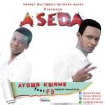 Ayowa Kwame ft. F9 – Aseda(Prod.by Swanzykin)