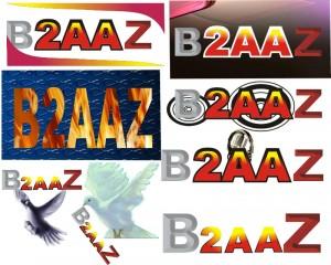 B2aaz - Obi Doba Feat. Gaze (Prod. By Ebeniz) [www.hitzgh.com]