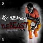 Koo Ntakra – Your Love ft. Hyklazz (Prod By Ofasco Ne Beat)