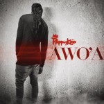 Pappy Kojo – Awo'a (Produced By Kuvie)