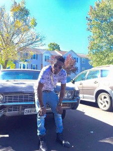 Shatta Wale – Tell Me A Lie (Prod. By Rony Turn Me Up)