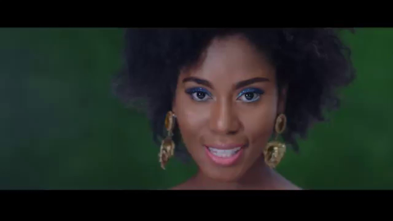 mzvee mensuro obia ft pappy kojo