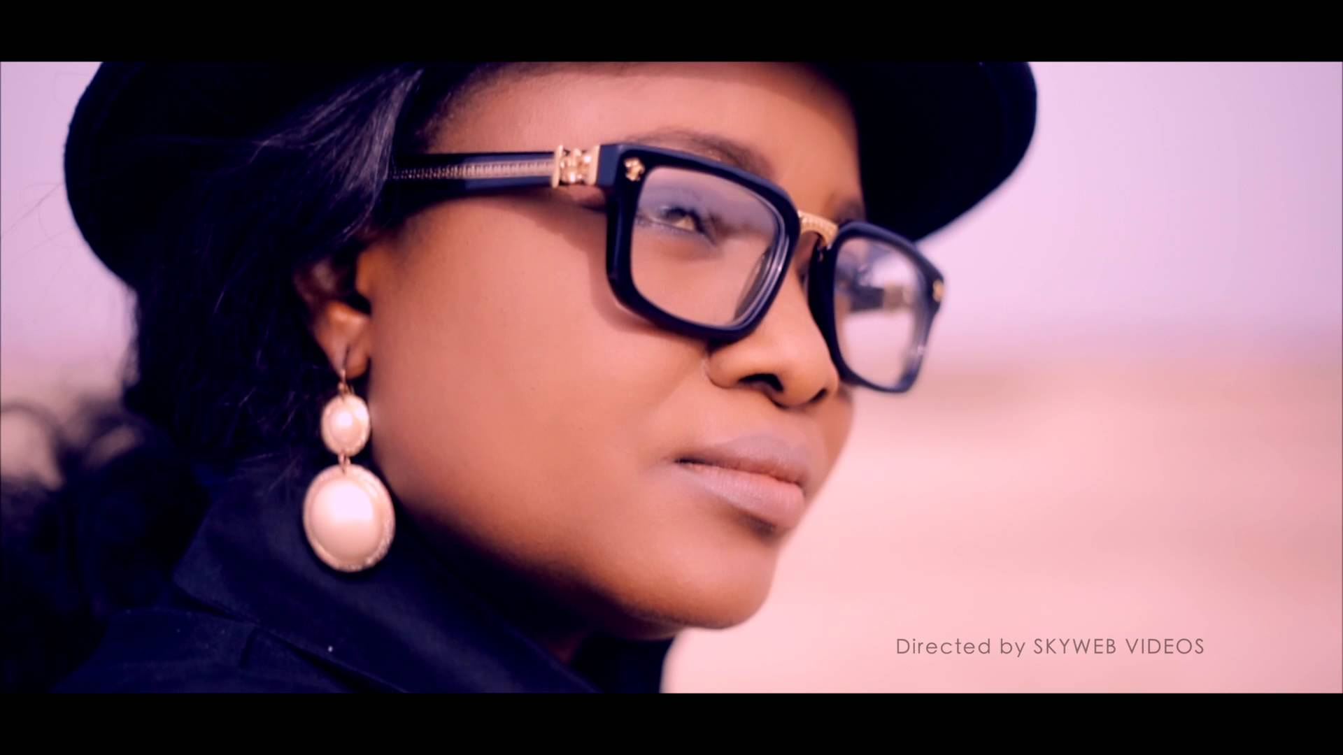 Download video: mercy chinwo excess love • latest gospel video.