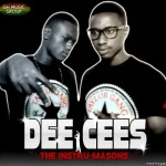 Dee Cees – Balloon (Prod. Lazzy Beat)
