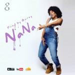 Non-Stop Dance Mix 2016 Vol. 1 By Nana Kay
