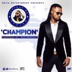 Flavour – Champion (Official Video)
