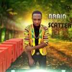 Manel – Brain Scarter (Prod by Rayne)