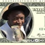 Mc Galaxy – Dollar