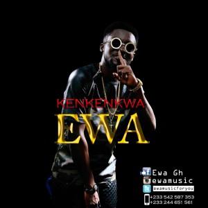 ewanewEwa - Kenkenkwa (prod. by HTM)