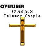 Overseer – So Ne Mu (Y3 Wo krom Gosple) Ft Nfum Morgan