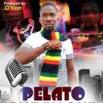 Pelato – One By One (Prod. O'tion)