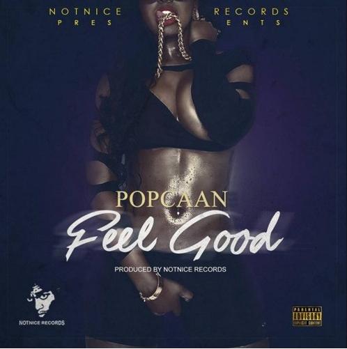 popcaan feel good