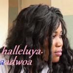 Animonyam x Russell – Halleluya (Prod By SickBeatz)