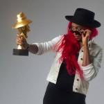 Cynthia Morgan – Work (Rihanna Cover)