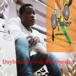 Daybreak Obiba – Fresher Dan Fresh