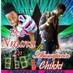 Eze Nnunu ft Abusuapanin Chiki – Onyame Amma