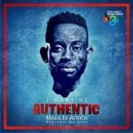 J. Martins – Ikwusigo