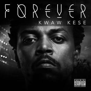 Kwaw Kese – Man No Dey Fear ft Skonti