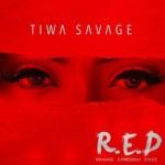 Tiwa Savage – Bad ft. wizkid