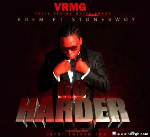 edem-go_harder
