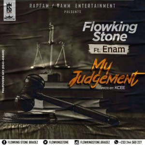 flowking-stone-my-judgement