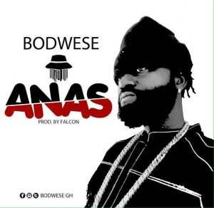 Bodwese-Anas