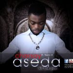 Charsay – Aseda(Thanks giving) ft Nero x