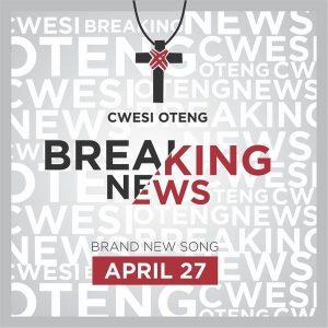 Cwesi-Oteng-Breaking-News