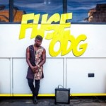 Fuse ODG – Tingo ft Joey B x Wretch 32