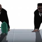 Sarkodie x Jayso – Little Monsters