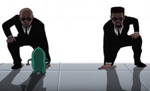 JaySo-Sarkodie-One-Dance-video