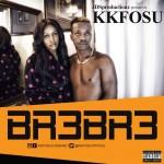 KK Fosu – Br3Br3