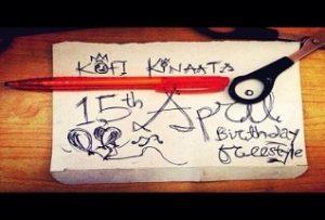 Kofi-Kinaata-15th-April-Birthday-Freestyle-e1460713169331