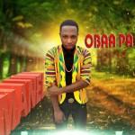 Manel – Obaa Pa (Prod. By Laxio)