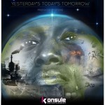 A-Plus – Yesterday's Today's Tomorrow (Prod By Oteng)