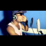 Blaq Tea – Million Gunz (Official Video)