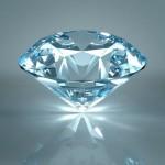 Diamond – Praise To God (prod. by Nana Adu Danso)
