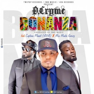 dr-cryme-bonanza-500x500