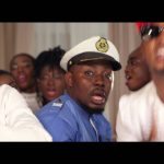 Dr Cryme – Koko Sakora ft Sarkodie (Official Video)