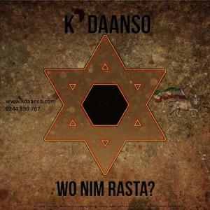 kdanso