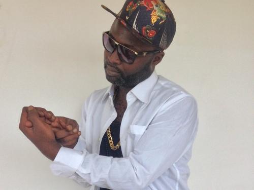 Kofi Supremme Ft. Shatta Wale – Fire Bon Dem (Refix)