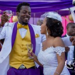 Kwaw Kese – I Love You (ft. Abena Akuaba)