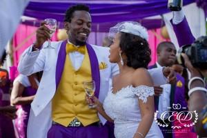 kwaw-kese-wife-wedding (1)
