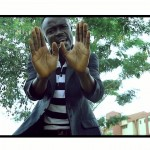 Odehyia Keff –  Wope Maa Feat  Bonti (Official Video)