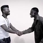 Lil Win – Obumpa feat. Flowking Stone & Top Kay