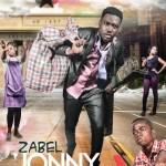 Zabel – Jonny Must Go (Prod. By Harpsi)