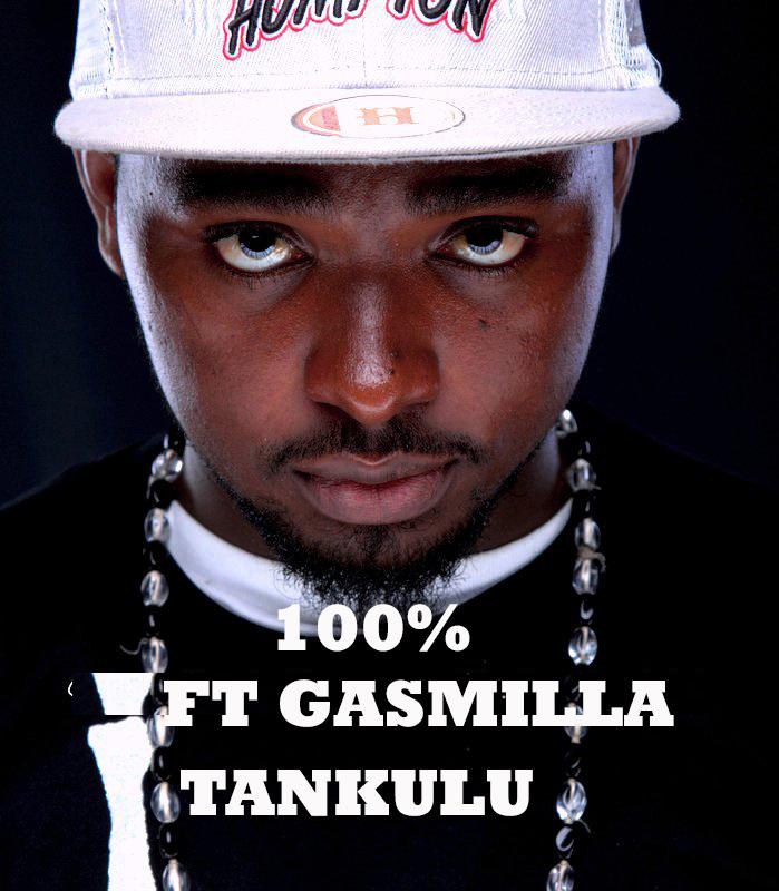 Gasmilla – Telemo (Sax Jazz)(Prod. By Lazzy Beatz)